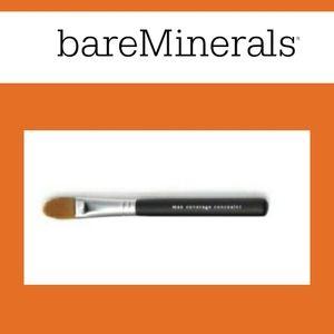 bareMinerals Full Coverage Concealer Brush